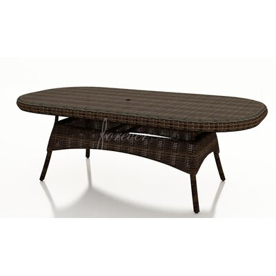 Leona Dining Table
