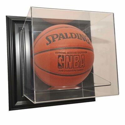 """Caseworks International Basketball """"Case-Up"""" Display"""