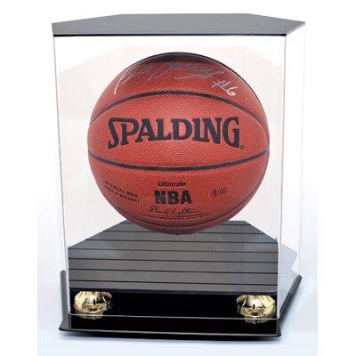 Caseworks International Floating Basketball Display Case