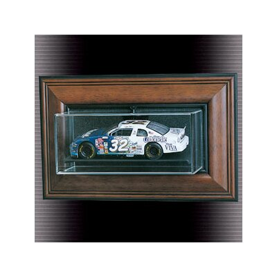 "Caseworks International Single Scale Car ""Case-Up"" Display"