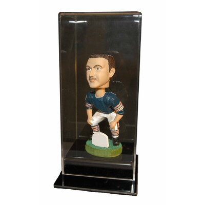 Caseworks International Single Bobblehead Display Case