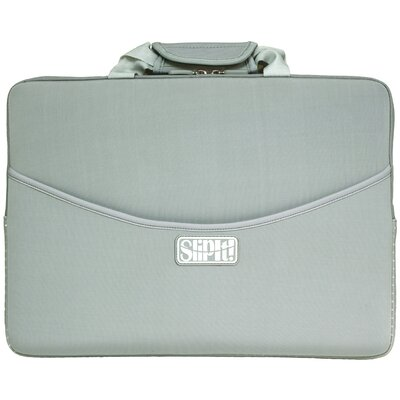 SlipIt Notebook Case for MacBook Pro
