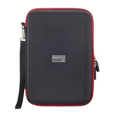 Digital Treasures PocketPro Hardshell for Kindle Fire XL