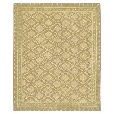 Artisan Carpets Traditionals Rug