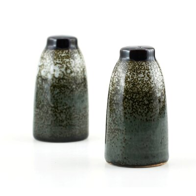 Tannex Inca Salt and Pepper