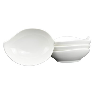 Tannex Du Lait Lunar Mini Serving Bowl
