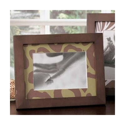 Cocalo Couture Bali Picture Frame (Set of 3)