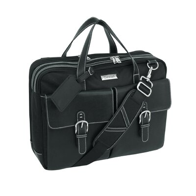 Coronado Select Attaché Case Briefcase