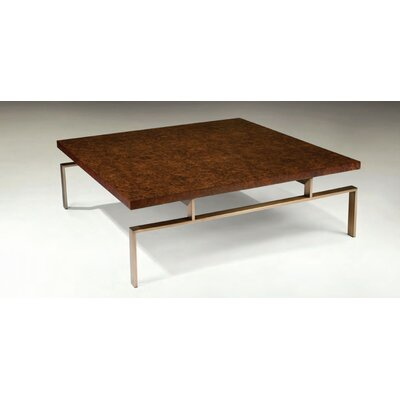 Thayer Coggin Bentley Coffee Table