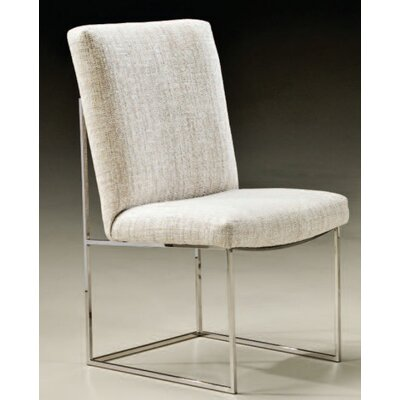 Thayer Coggin Design Classic Armless Dining Chair