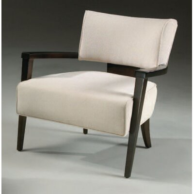 Thayer Coggin George Chair