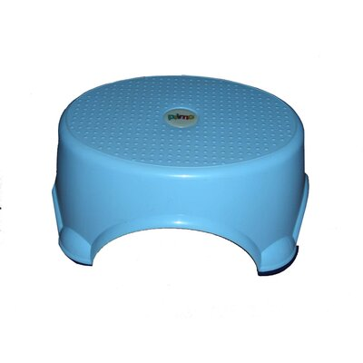 Primo Freedom Step Stool in Blue