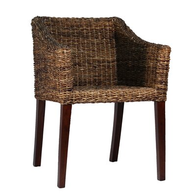 Ibolili Alena Arm Chair