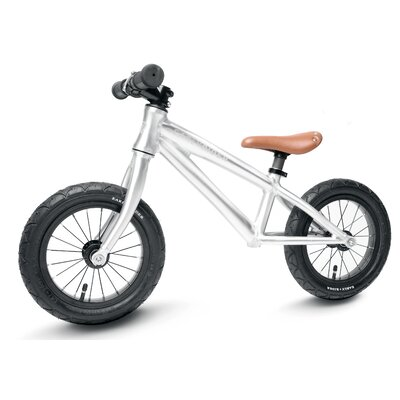 "Early Rider 12"" Alley Runner Balance Bike"