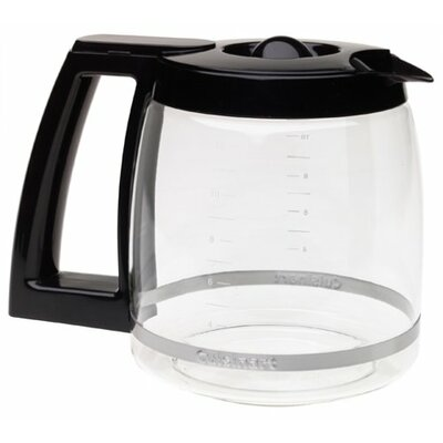 Cuisinart 12-Cup Carafe