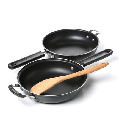 Cuisinart Frittata Nonstick Set