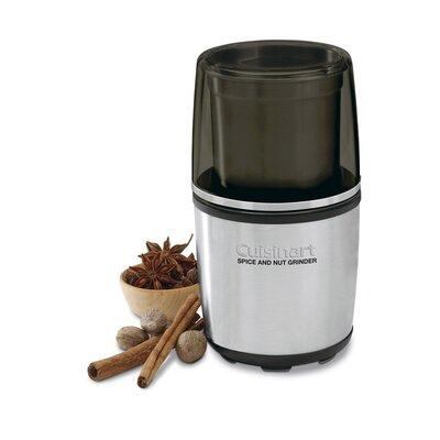 Cuisinart Spice & Nut Grinder