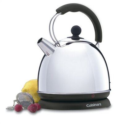 1.75-qt. Electric Tea Kettle