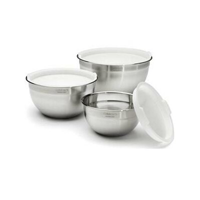 Cuisinart Mixing Bowl Set