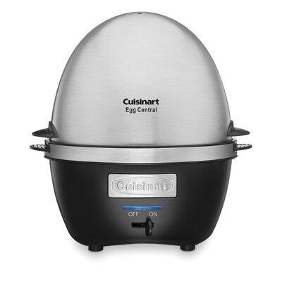 Cuisinart 10 Egg Cooker