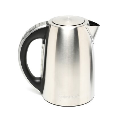 Cuisinart 1.8-qt. Electric Tea Kettle