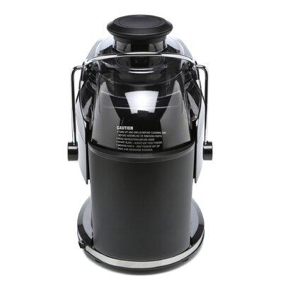 Cuisinart Compact Juicer