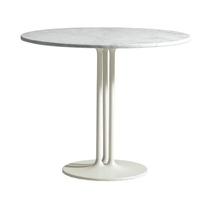 Driade Pip-e Dining Table