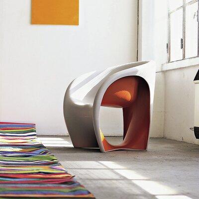 Driade MT1 Rocking Chair