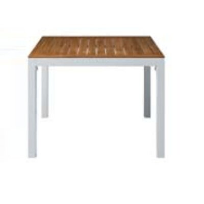 Driade Thalideux Dining Table