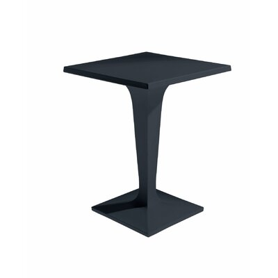 Driade Toy Dining Table