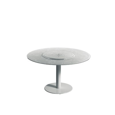 Driade Mez Dining Table