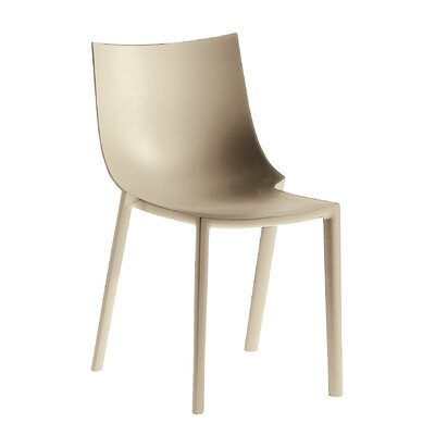 Bo Chair (Set of 4)