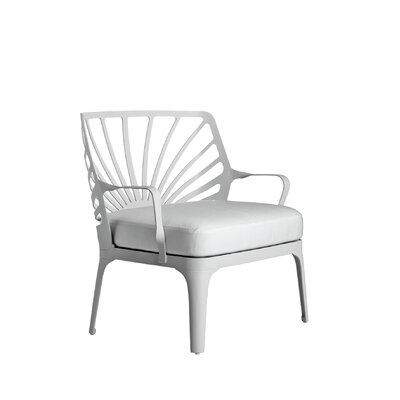 Driade Sunrise Arm Chair