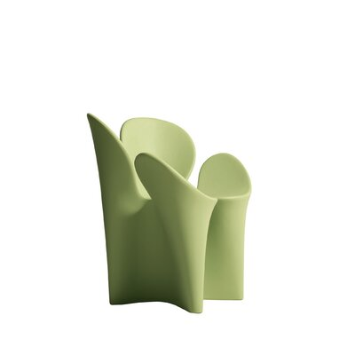 Driade Clover Arm Chair