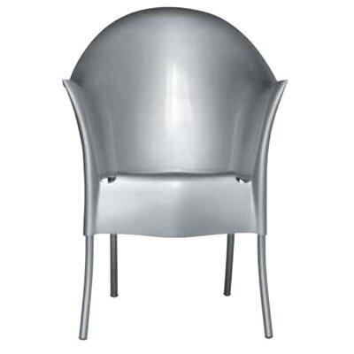 Driade Lord Yo Arm Chair