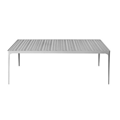 Driade Sunrise Dining Table