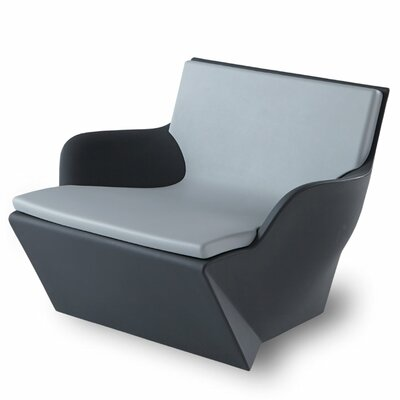 Slide Design Kami San Arm Chair