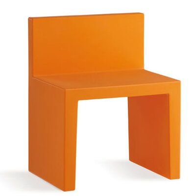 Slide Design Angolo Retto Chair