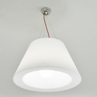 Slide Design BLN 1 Light Pendant