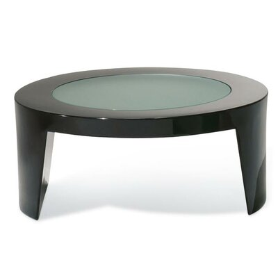 Slide Design Tao Coffee Table