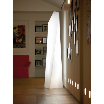 Slide Design Manhattan Floor Floor Lamp