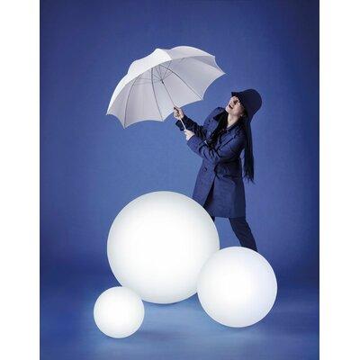Slide Design Globo Geoline Indoor Floor Lamp