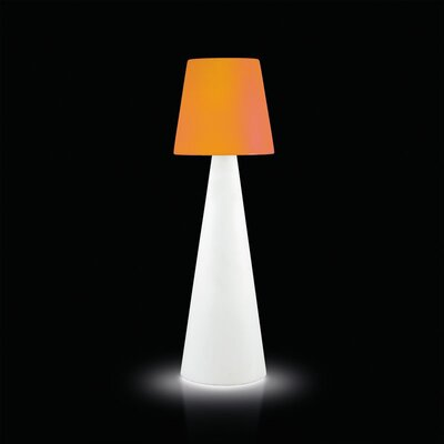 Slide Design Pivot Ali Baba Floor Lamp