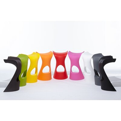 Slide Design Koncord Stool