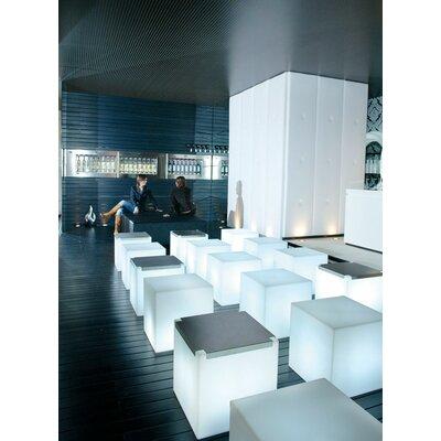 Slide Design Cubo Geoline Floor Lamp
