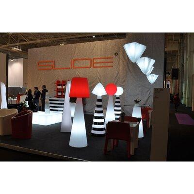 Slide Design Manteau 1 Light Pendant