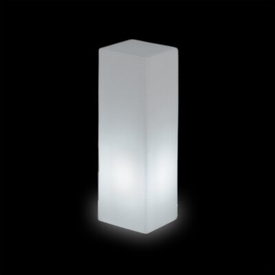 Slide Design IO Geoline Floor Lamp