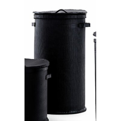 Opinion Ciatti Poubelle Garbage Can