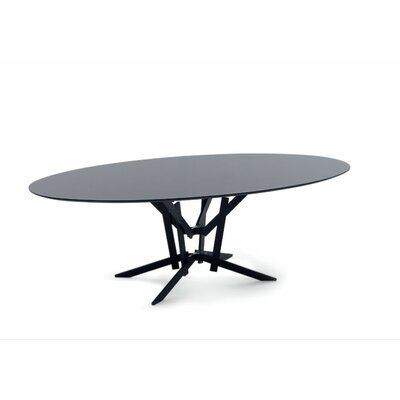 Opinion Ciatti FeFe Dining Table