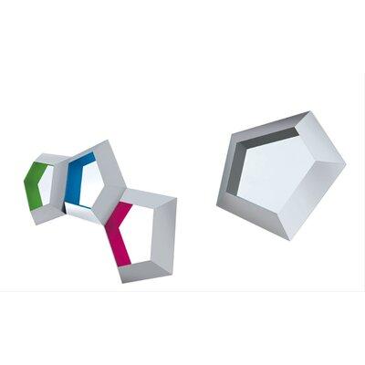 Opinion Ciatti Penthouse Sculpture-Mirror